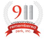 911 responders remembered park, inc.
