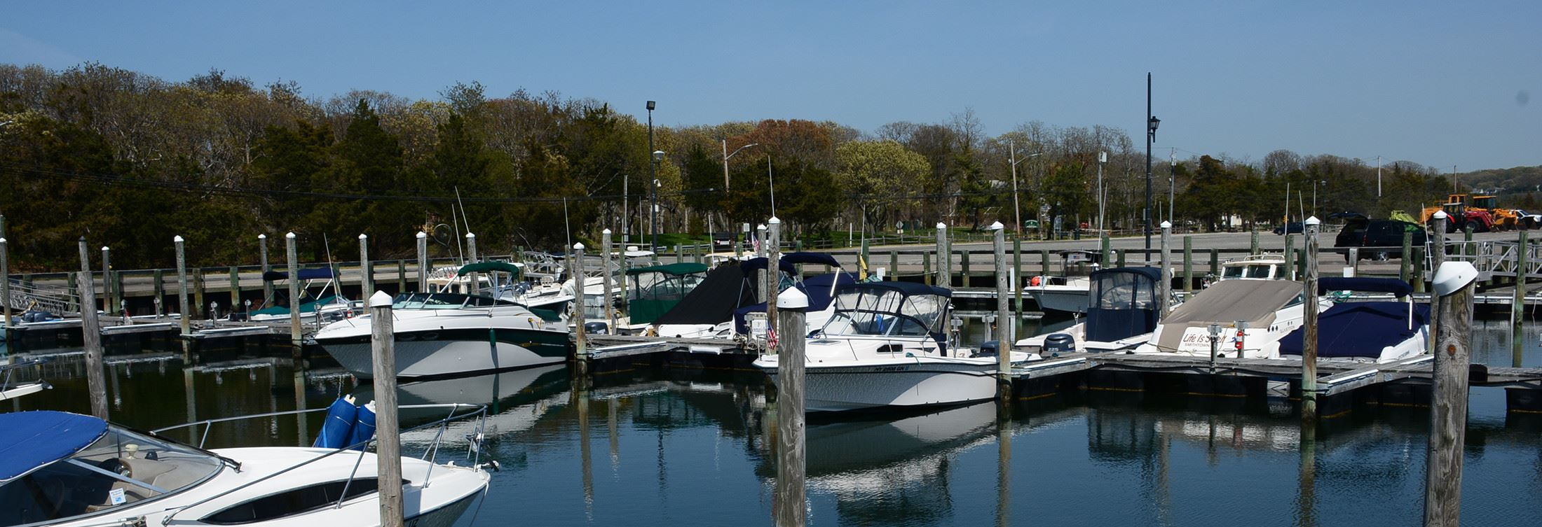 Smithtown, NY - Official Website   Official Website