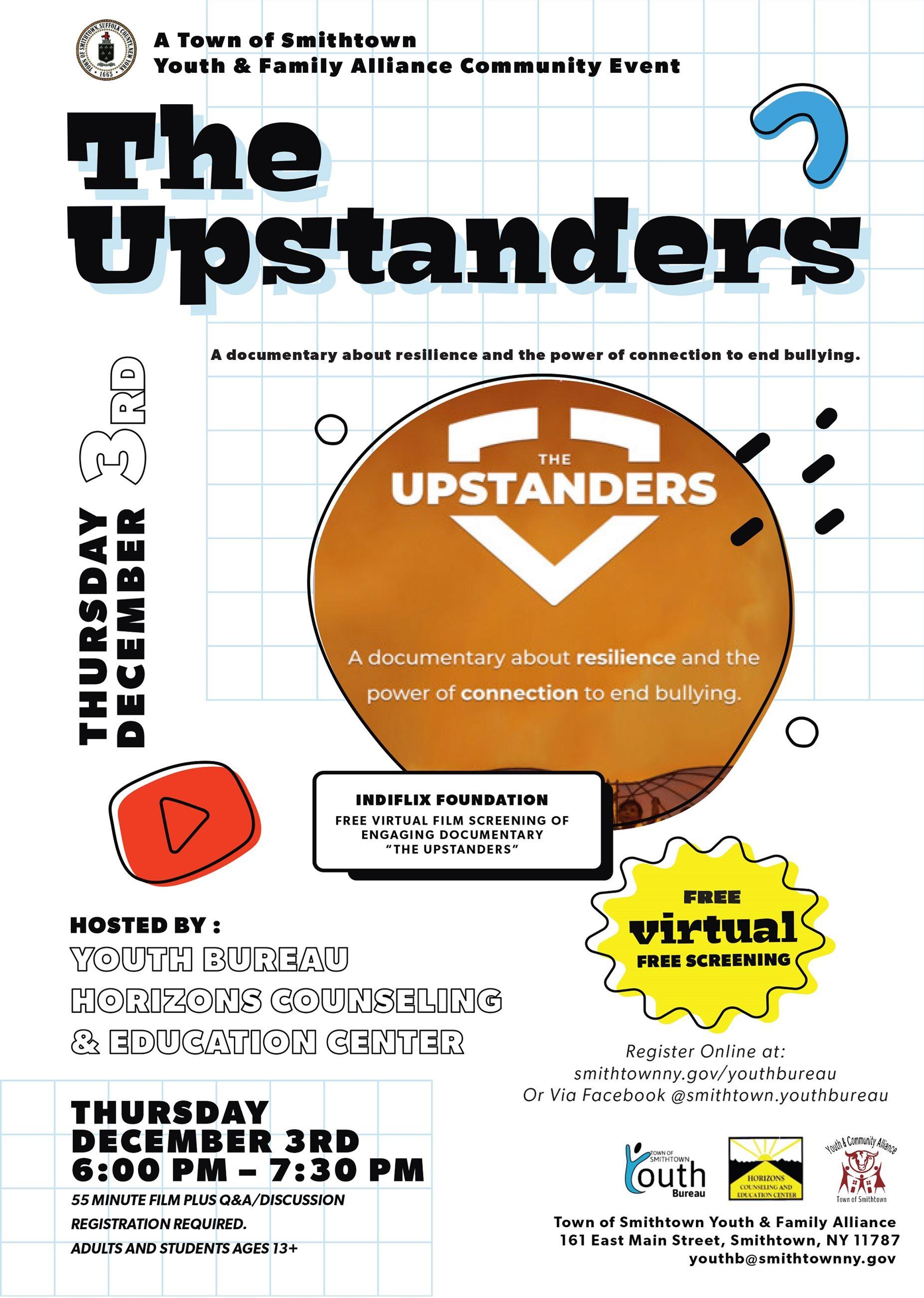 Final Upstanders Flyer 2020(JPG)