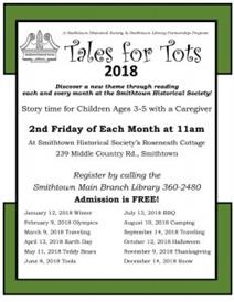 Tales-for-tots-New-Flier--232x300.jpg